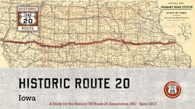 Iowa's Historic Route 20 - The Historic US Route 20 ociation on central new york map, new amsterdam 1660 map, new york interstate 84 map, new york route 20 ice cream, new york colony 1664, new york bus map, m60 route map, new york 1600s map, syracuse new york map,